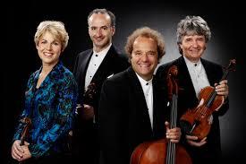 MN Beethoven Fest Presents: Takács Quartet @ Page Theatre - SMU Campus  | Winona | Minnesota | United States