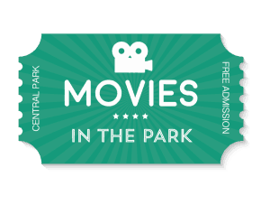Movies in the Park @ Central Park (Rochester)  | Rochester | Minnesota | United States