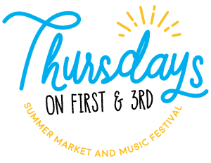 Thursdays on First & 3rd @ Rochester | Minnesota | United States