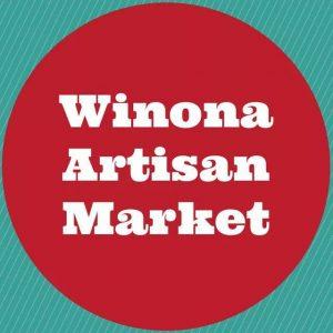 Winona Artisan Market @ Island City Brewing Company | Winona | Minnesota | United States