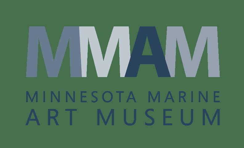 MMAM_184_Mini_Logo_1Color