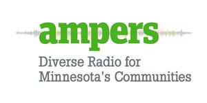 ampers-logo