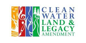 clean-water-land-legacy-logo